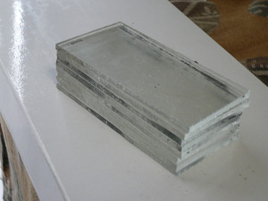 P1060928