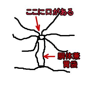 Cocolog_oekaki_2011_06_12_14_38